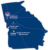 Georgia Line Virtual Tour