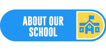 About our school button
