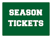 2018 FPA Houston Season Tickets