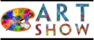 Council Rock District Art Show, May 30th-June 1st
