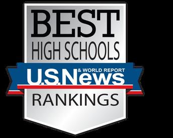 AHS School Ranking