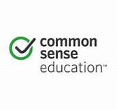 Common Sense Education Videos