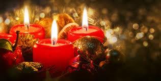 WLHS SACRED CHRISTMAS CONCERT