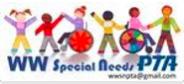 Explore special needs extracurricular activities