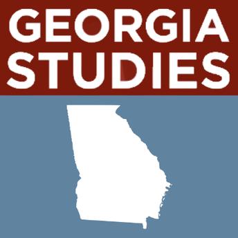 Georgia Studies icon