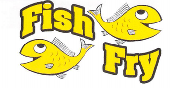 OLQH Fish Fry Fundraiser - Place Orders by March 27