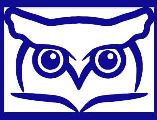 AH Home School Association- Asociación de Escuelas en el Hogar de AH