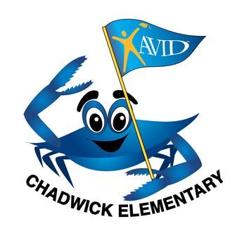 Chadwick Elementary School