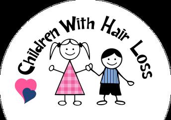 Children With Hair Loss - Butler Bears Donate their Hair!