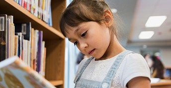 Fluency: reading with accuracy and expression