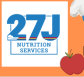 Free Grab and Go Meals to all kids ages 1 - 18
