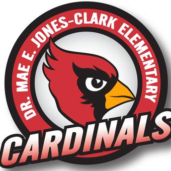 Stay Connected @Jones Clark Elementary