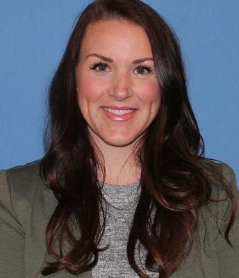 Mrs. Rachel Flood