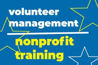 Enhancing Nonprofit Employee Skills