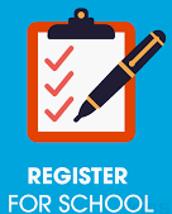Registration Information: