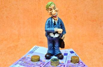 Voorbereidingen om je belasting aangifte in te vullen