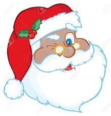 Breakfast with Santa and Christmas Bazaar