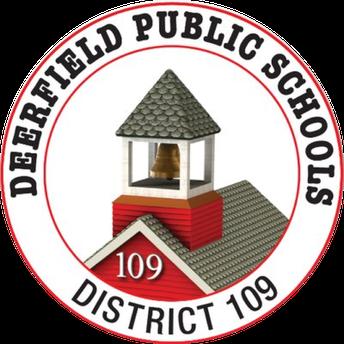 Deerfield Public School District 109