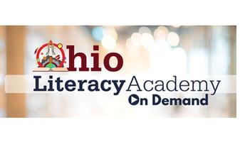 Ohio Literacy Academy: On Demand
