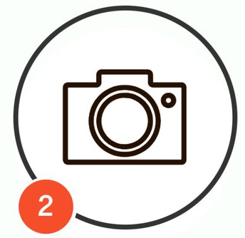 Add an Image to Your Course Card