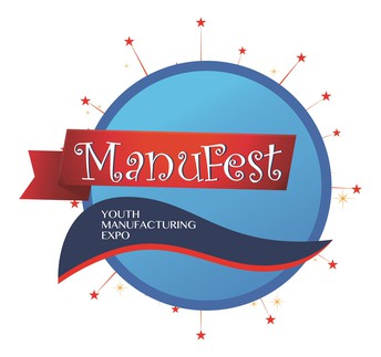 ManuFest | March 10