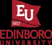 Edinboro University Virtual Tour