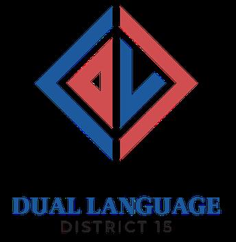 Dual Language Application Deadline Extended