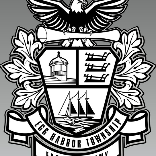 Eagle Academy profile pic