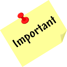 There will be no other learning environment changes this quarter. Please look out for the survey to choose your scholar's learning option for quarter 3 coming in late November/early December.