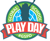 Global Day of PLAY!