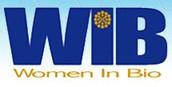 WOMEN IN BIO (WIB)