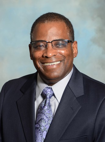 Join us for an annual update from Bibb County Schools Superintendent Dr. Curtis Jones, Jr.