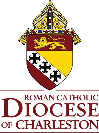 Office of Pastoral Formation