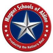 Reece Academy, Magnet