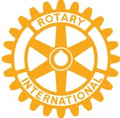 Rotary 4 Literacy Book Fair