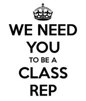 PTA Class Representatives