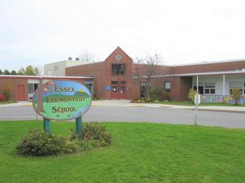 Essex Elementary School