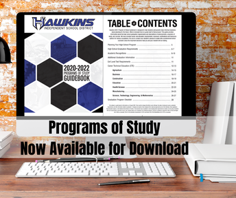 Programs of Study Guidebook