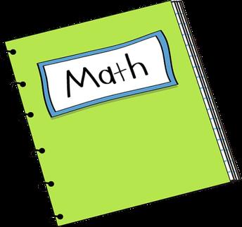 Math Links Google Doc