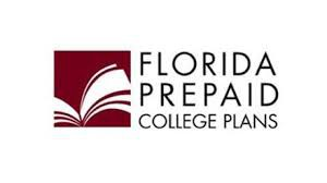 Check out these two amazing scholarships from the Florida PrePaid College Board - created especially for students in Hillsborough County Public Schools!