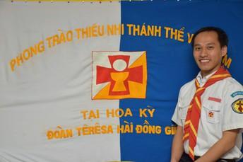 Tr. Simon Hứa Minh Viễn