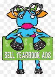 Want a FREE yearbook?