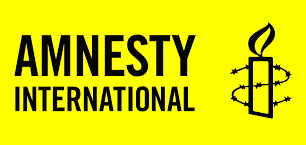 Amnesty International - Write for Rights