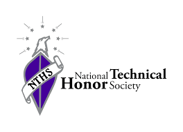 Avonworth Students Named 2021 National Technical Honors Society Nominees
