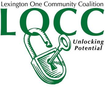LOCC Club...Unlock YOUR Potential!