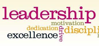 Leadership Boise Academy
