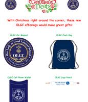 OLGC Christmas Goodies