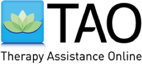 Therapy Assistant Online