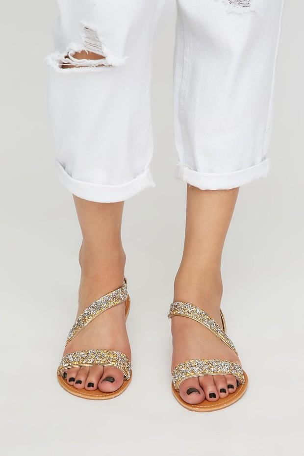 women-shoes-sandals