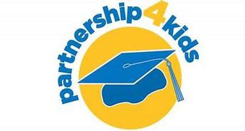 Partnership for Kids/